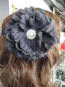 Hair Flower Upgrade