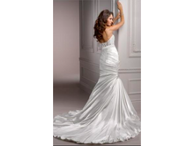 Load image into Gallery viewer, Maggie Sottero Wedding Gown J1513 Mia