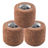 3M Coban Tape - myphysioshop