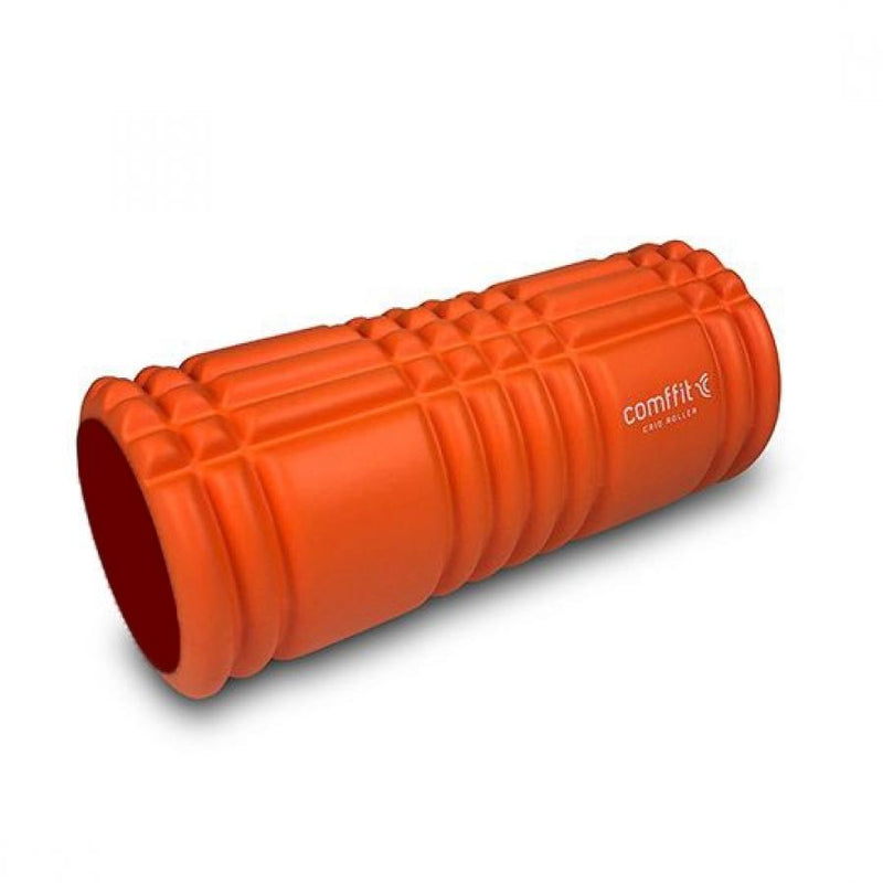 Comffit Grid Trigger Point Roller (No Lid)