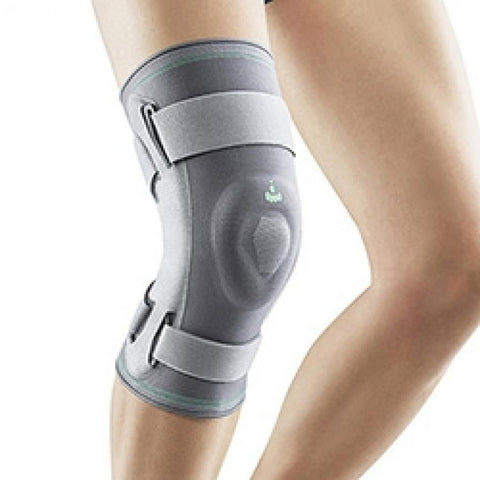 Hinged Knee Stabilizer (OPP2330) - myphysioshop
