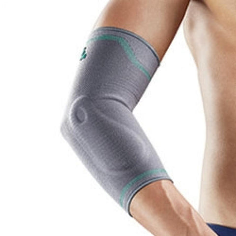 Oppo Elbow Support Brace (OPP2385) - myphysioshop