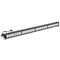 "OnX6+, 40"" LED Light Bar"