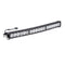 "OnX6+, 30"" LED Light Bar"