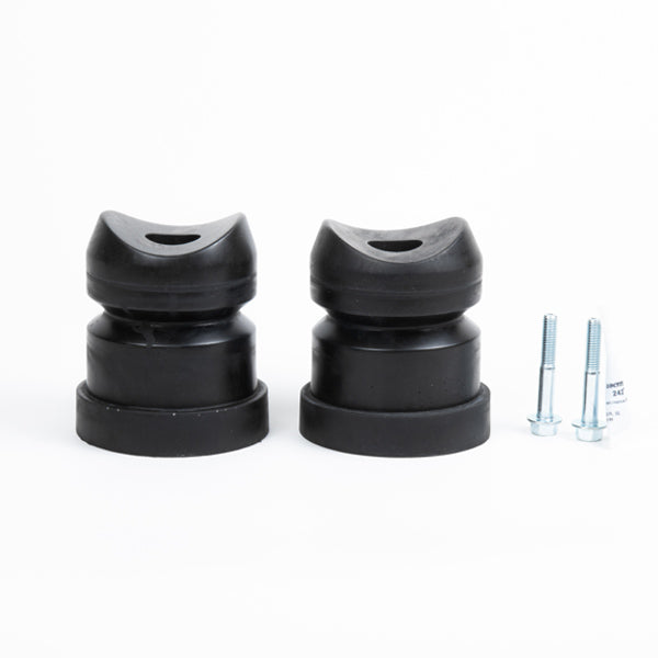 3rd Gen 4Runner Rear Bump Stops (3.5″) (1996 – 2002)