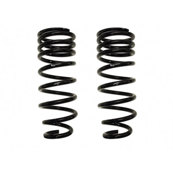 "2007 - Current FJ Cruiser Overland Series 3"" Lift Rear Coil Springs"