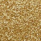 18K Gold Dust Medium Metallic Glitter