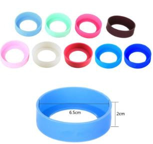 Bottom Protective Cup Sleeve