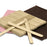 4-1/2 Popsicle Sticks (100 count)