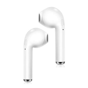 Waterproof Bluetooth Headphones Airpod Style