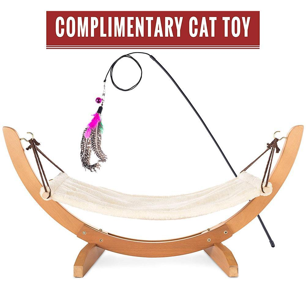 Pets Luxury Cat Hammock