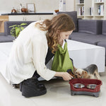 Pet Feeder Food Dispenser