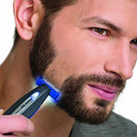 ONE TOUCH™ Smart Razor
