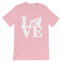 Load image into Gallery viewer, Email Love - Pink (Unisex)