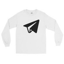 Load image into Gallery viewer, The Emblem (Long Sleeve)