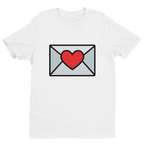 Love Email Emoji Test