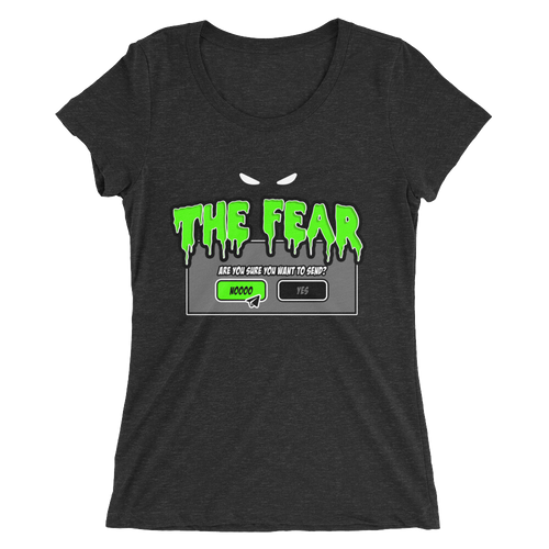 The Fear (Women's)