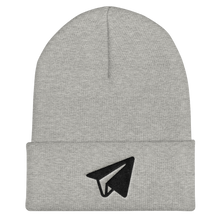 Load image into Gallery viewer, The Emblem (Beanie)
