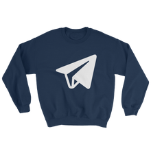 Load image into Gallery viewer, The Emblem (Crewneck)