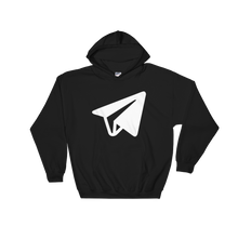 Load image into Gallery viewer, The Emblem (Hoodie)