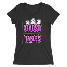 Load image into Gallery viewer, Ghost Tables (Women's)