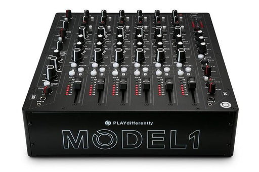 PlayDifferently MODEL1 (B-stock)