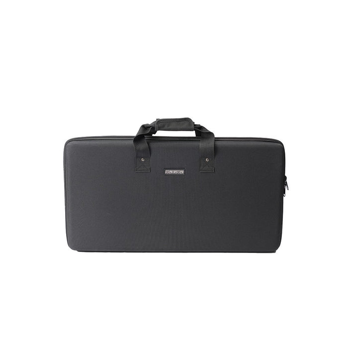 Magma CTRL Case XXL Plus - DJ TechTools