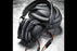 V-MODA M-100 Headphones - DJ TechTools
