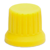 Encoder / Yellow