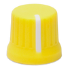 Fatty Knob / Yellow