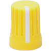 Super Knob / Yellow