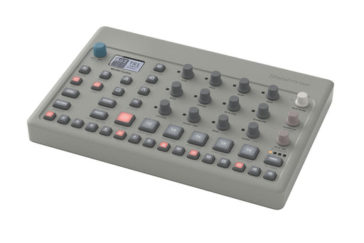 Elektron Model:Cycles Groove Box