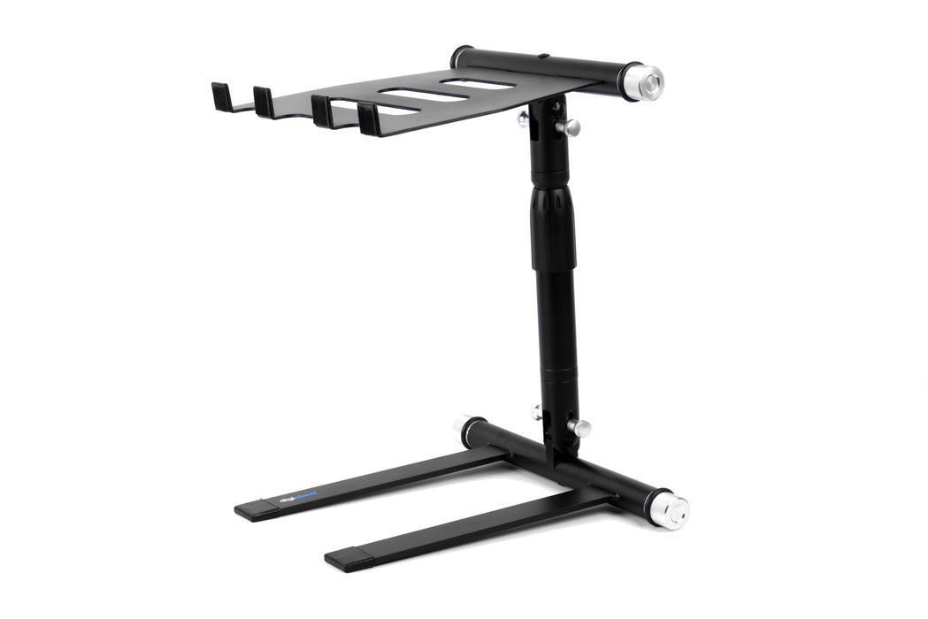Headliner Digistand LPT01