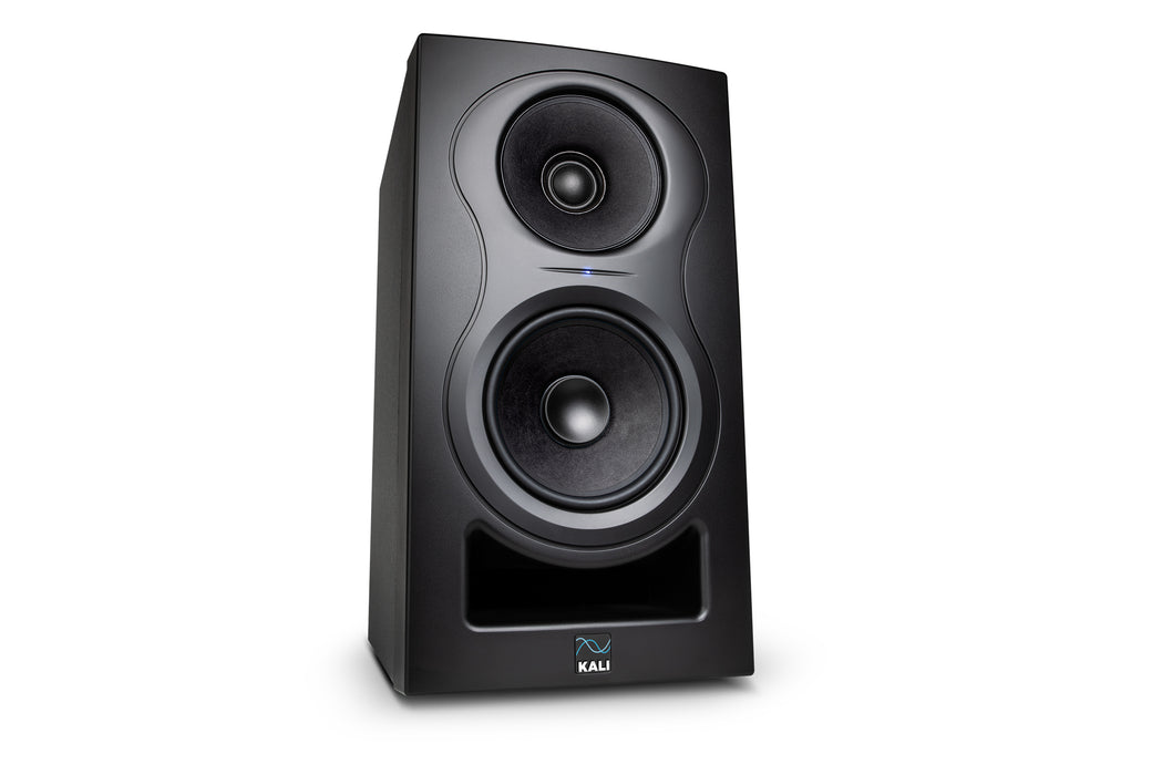 Kali Audio IN-5 Studio Monitors