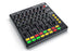 Novation Launch Control XL - DJ TechTools