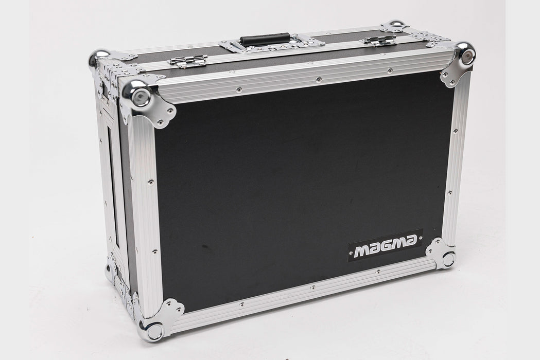Magma Multi-Format Flight Case (Fits CDJ-3000)