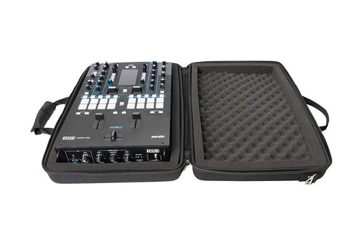 Magma CTRL Case for Rane Seventy-Two - DJ TechTools