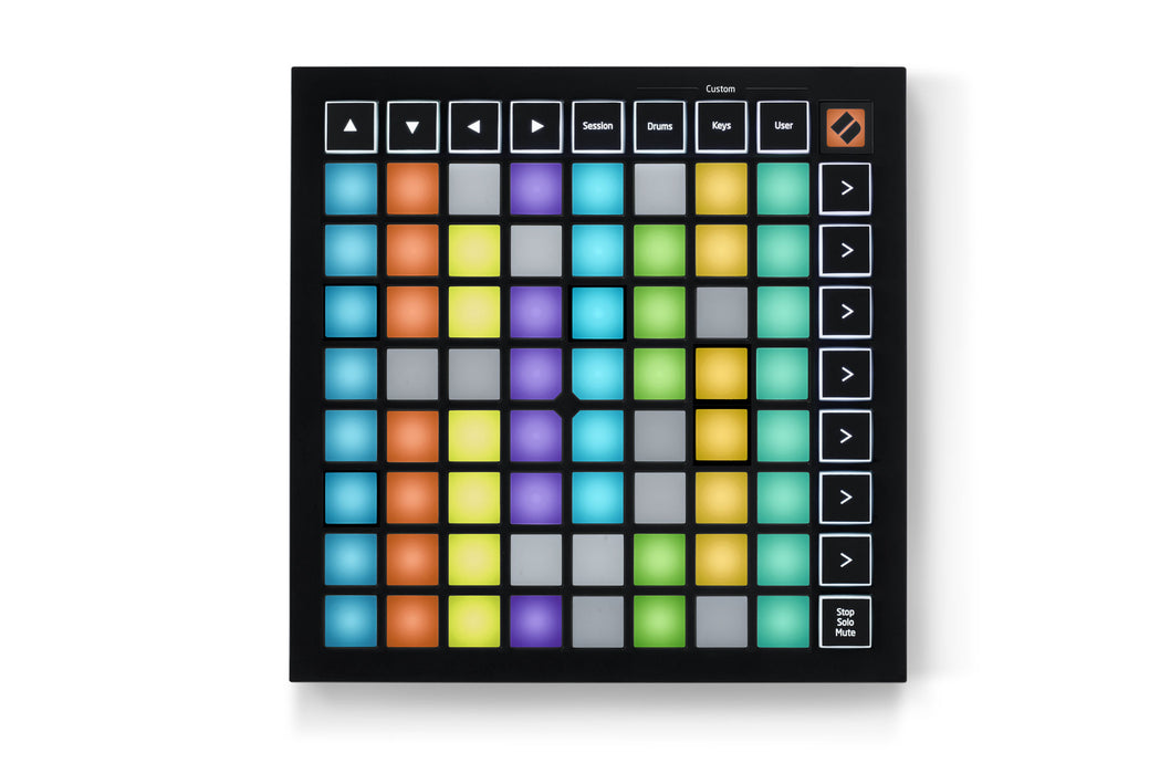 Novation Launchpad Mini MK3