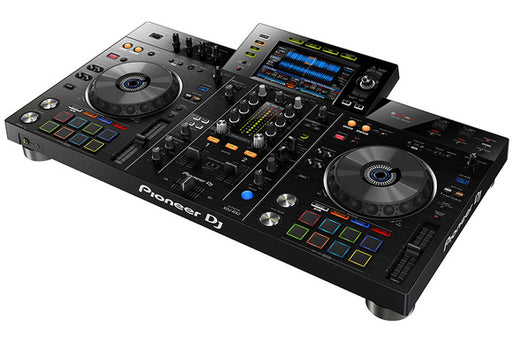 All Products — DJ TechTools
