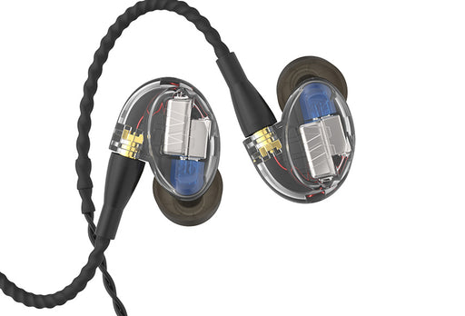 Westone UM Pro 20 Gen 2 In-Ear Monitors - DJ TechTools