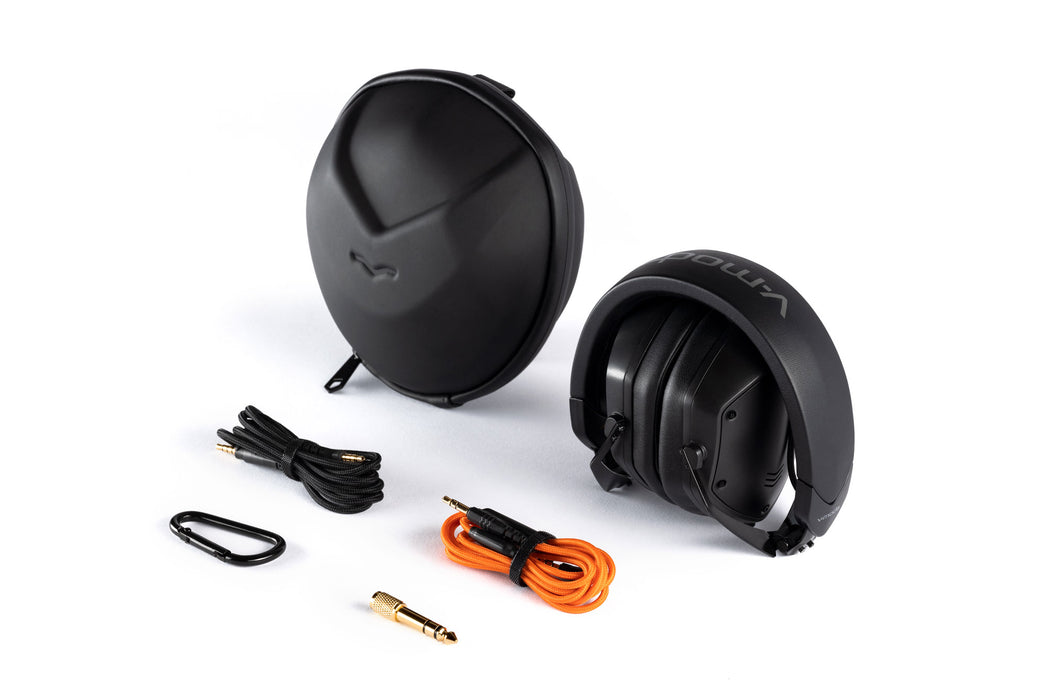 V-MODA M-200 Headphones