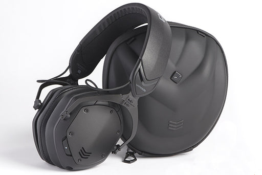 V-Moda Wireless 2 Headphones - DJ TechTools