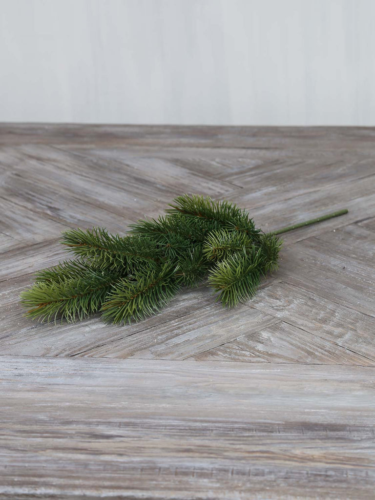 PINE SPRAY X 3 W/18 TIPS 51 CM
