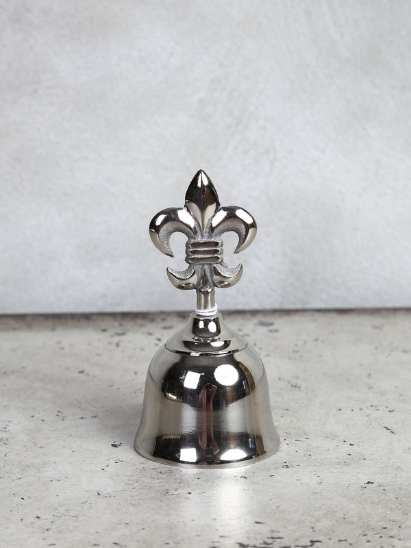 TABLE BELL NICKLE FRENCH LELY VE6 / 48
