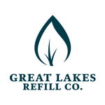 Great Lakes Refill Company