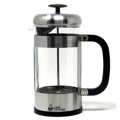 French Press, 8-cup