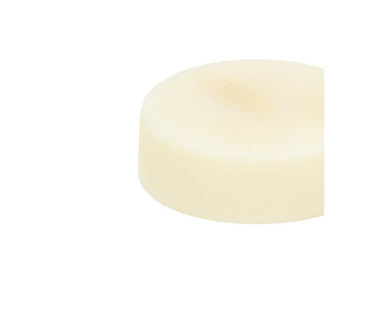 Conditioner Bar, Balancer