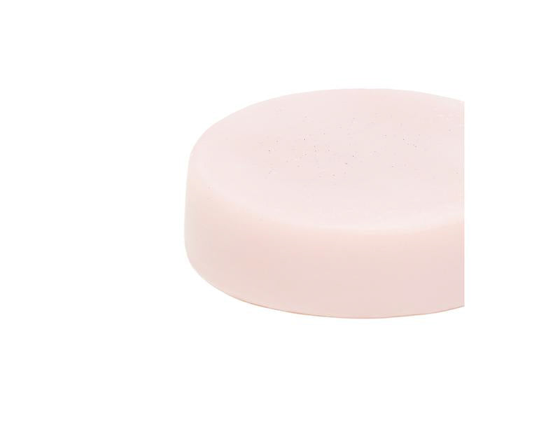 Conditioner Bar, Fixer