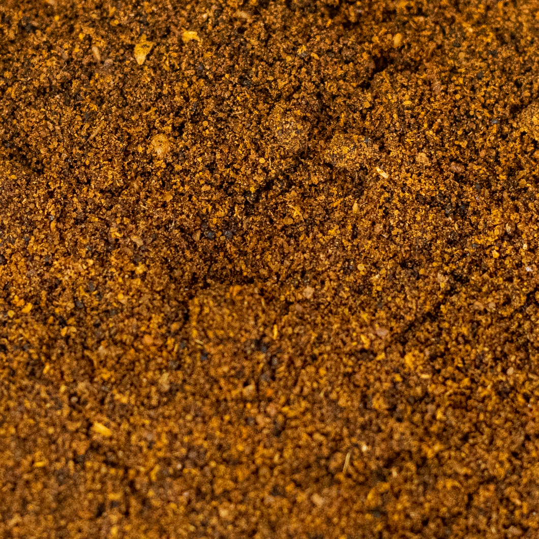 Chili Powder - Mexican