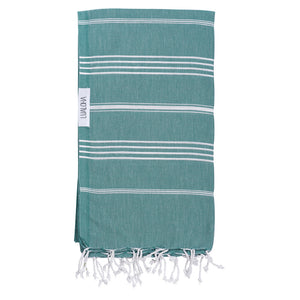 Towel, Classic - Sage Green